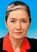Хованская