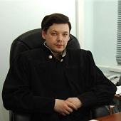 Вопиловский Юрий Александрович Арбитражный суд Республики Марий Эл