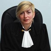 Лабжания Лия Дмитриевна Арбитражный суд Республики Марий Эл